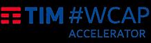 Logo Tim WCAP